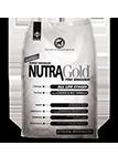 NutraGold Pro Breeder Bag