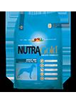 NutraGold Adult Dog Bag