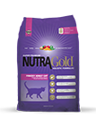 NutraGold Finicky Adult Cat Bag