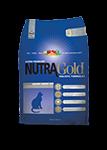 NutraGold Indoor Senior Cat Bag