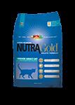 NutraGold Indoor Adult Cat Bag