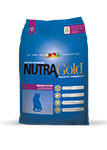 NutraGold Indoor Kitten Bag