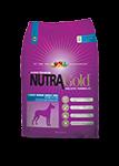 NutraGold Large Breed Adult Bag