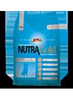 NutraGold Senior Dog Bag